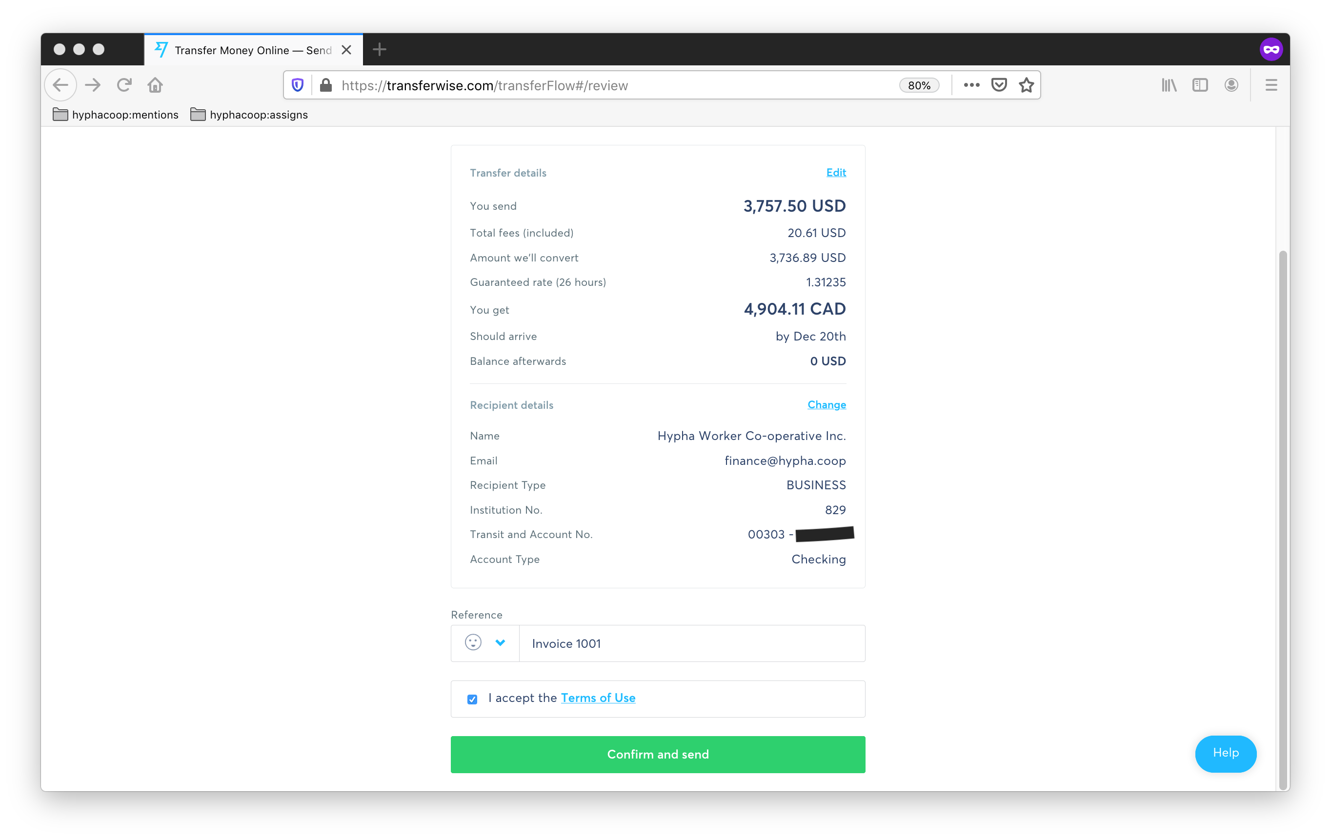 transferwise-4